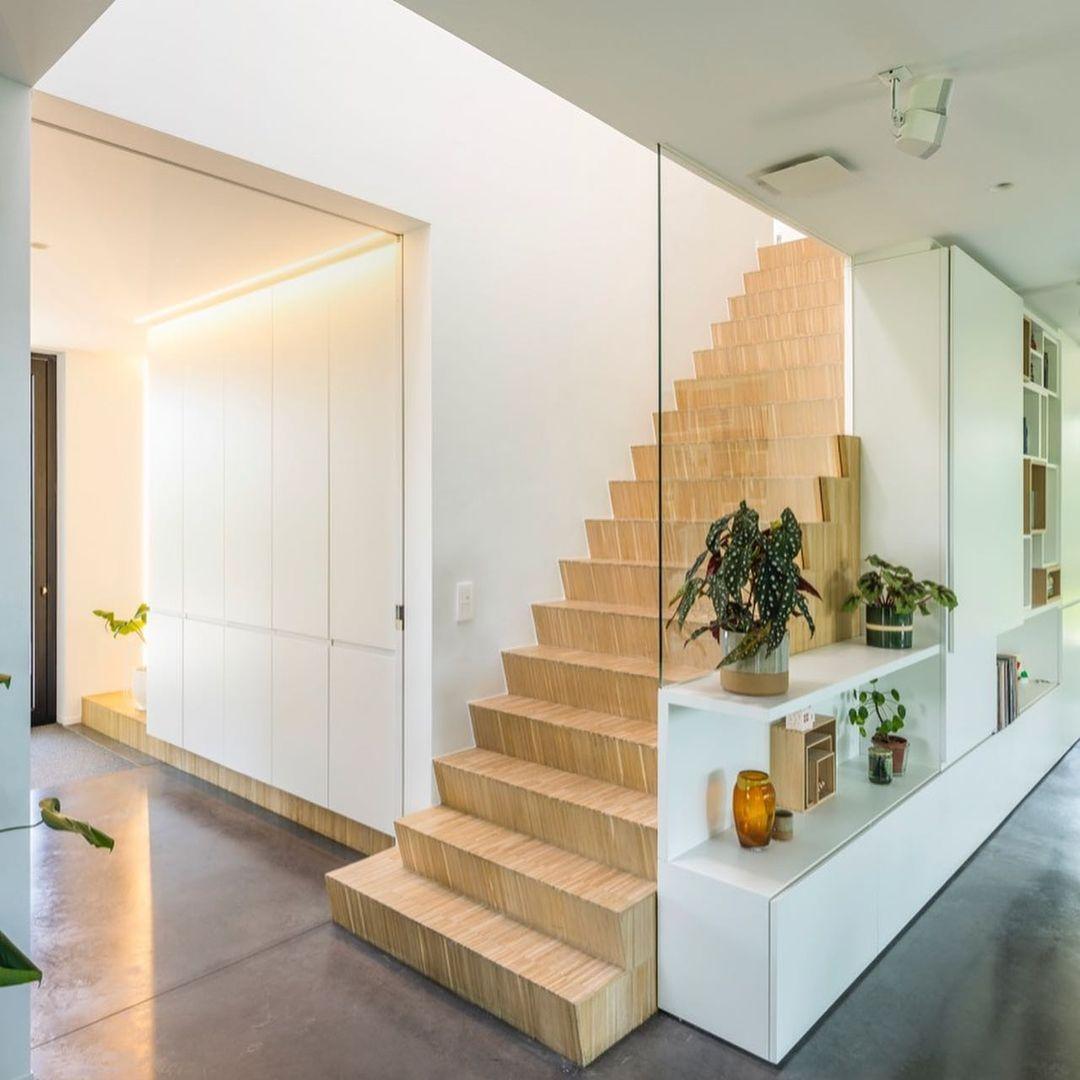2020 06 07 CBIOyz6gXTr 2326174268431492453 | Baeyens & Beck architecten Gent | architect nieuwbouw renovatie interieur | high end | architectenbureau