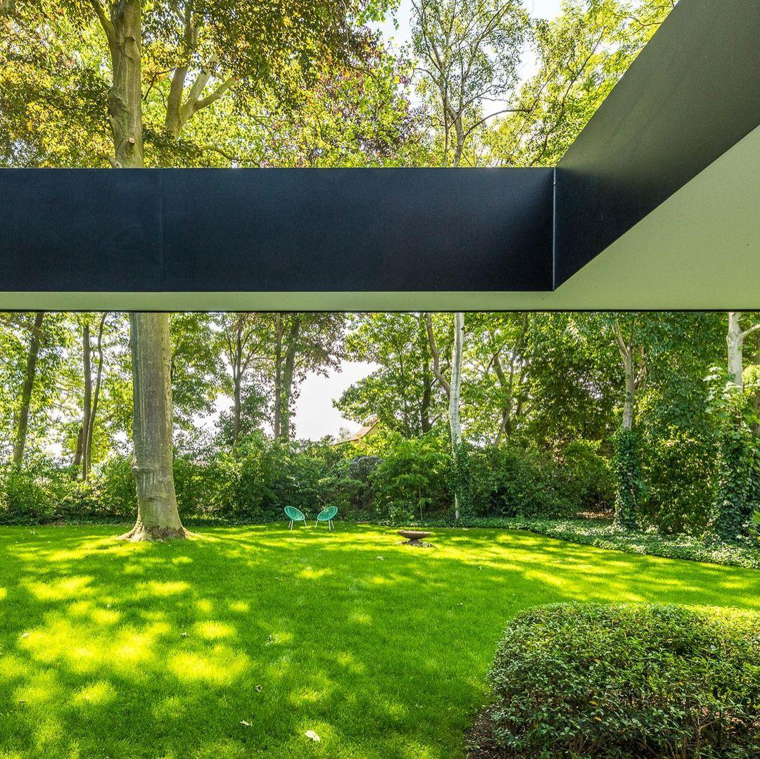 2020 06 14 CBaBVs2ABQM 2331181643278228581 | Baeyens & Beck architecten Gent | architect nieuwbouw renovatie interieur | high end | architectenbureau