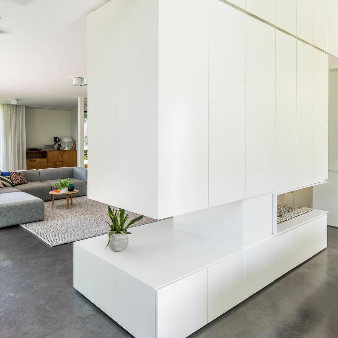 2020 06 14 CBaBVs2ABQM 2331181643294996107 | Baeyens & Beck architecten Gent | architect nieuwbouw renovatie interieur | high end | architectenbureau