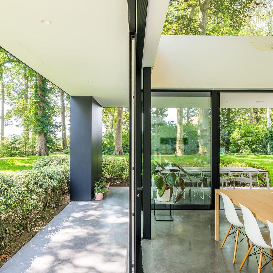 2020 06 14 CBaBVs2ABQM 2331181643295074393 | Baeyens & Beck architecten Gent | architect nieuwbouw renovatie interieur | high end | architectenbureau