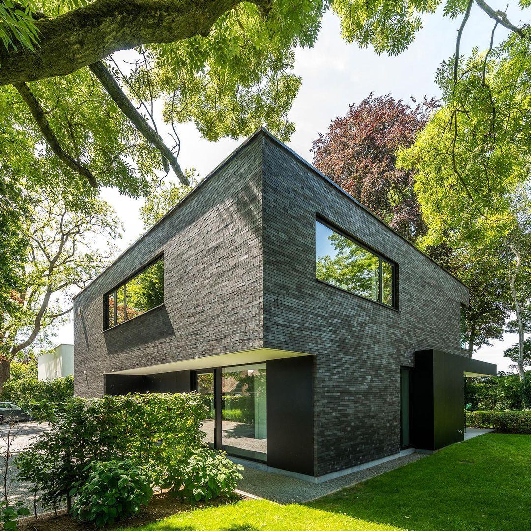 2020 06 14 CBaBVs2ABQM 2331181643303338940 | Baeyens & Beck architecten Gent | architect nieuwbouw renovatie interieur | high end | architectenbureau