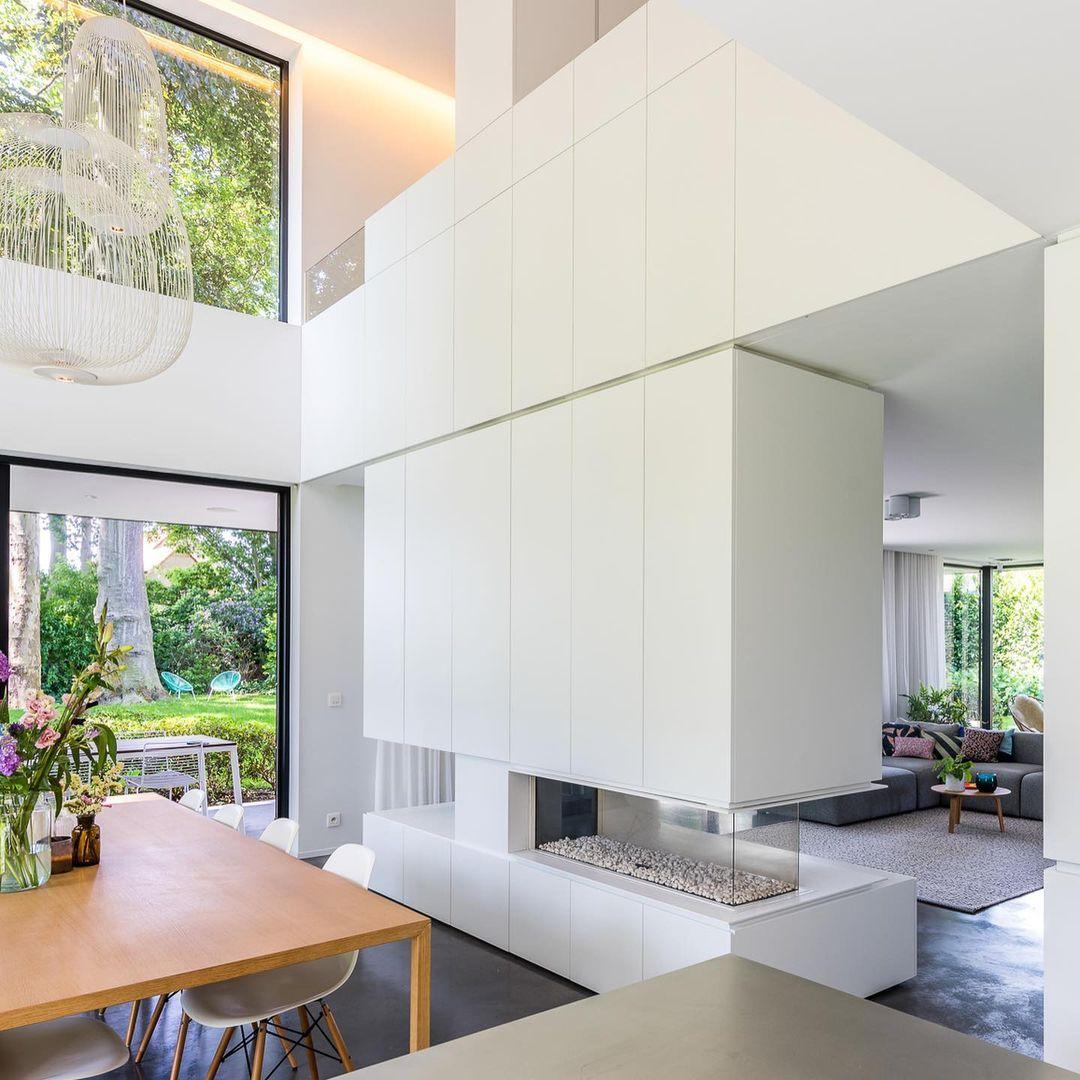 2020 06 14 CBaBVs2ABQM 2331181643328574331 | Baeyens & Beck architecten Gent | architect nieuwbouw renovatie interieur | high end | architectenbureau