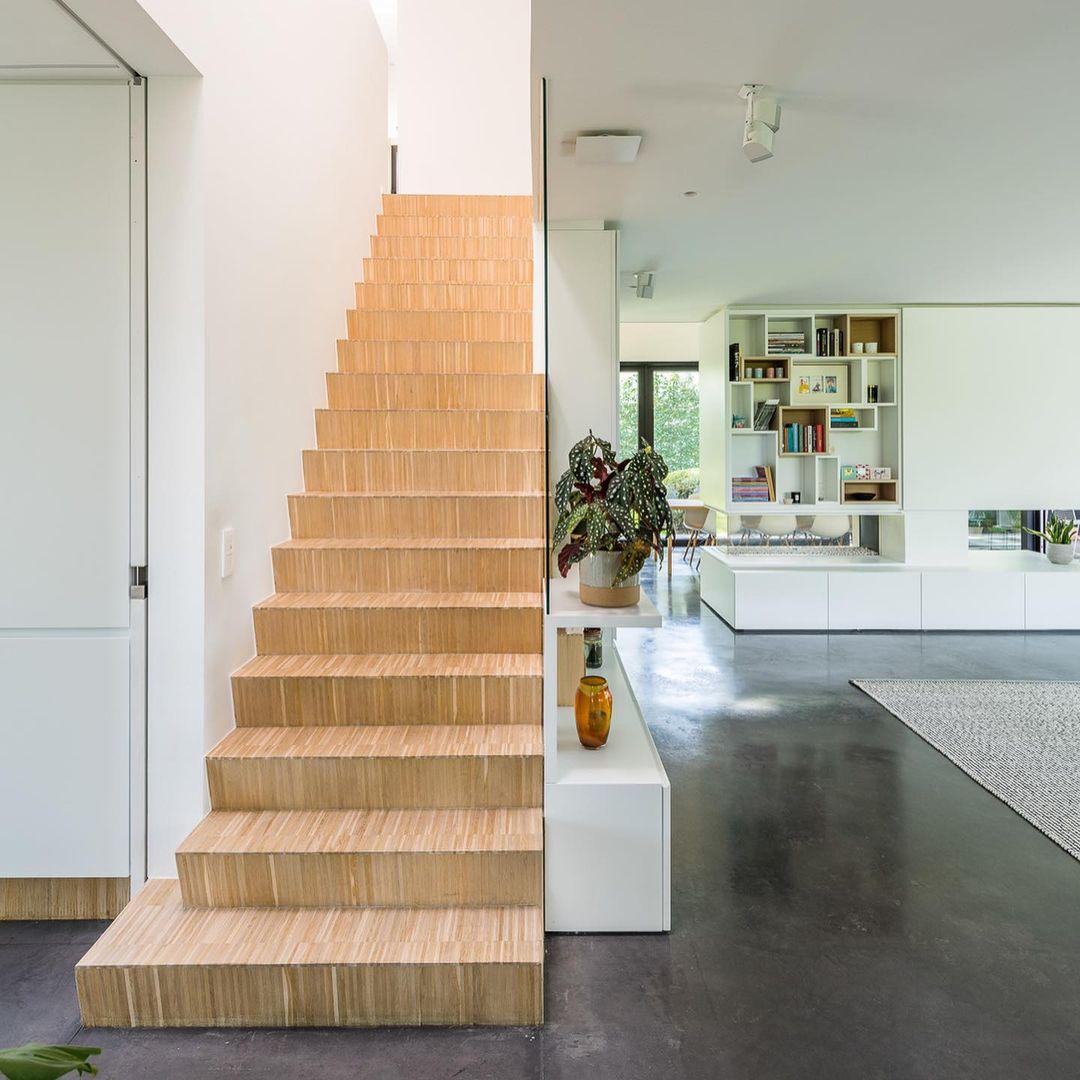 2020 06 14 CBaBVs2ABQM 2331181643336910560 | Baeyens & Beck architecten Gent | architect nieuwbouw renovatie interieur | high end | architectenbureau