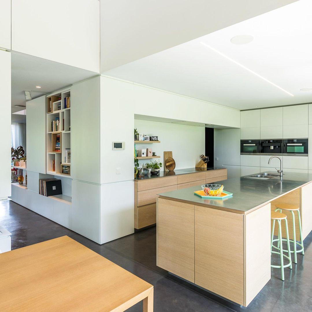2020 06 14 CBaBVs2ABQM 2331181643345371393 | Baeyens & Beck architecten Gent | architect nieuwbouw renovatie interieur | high end | architectenbureau