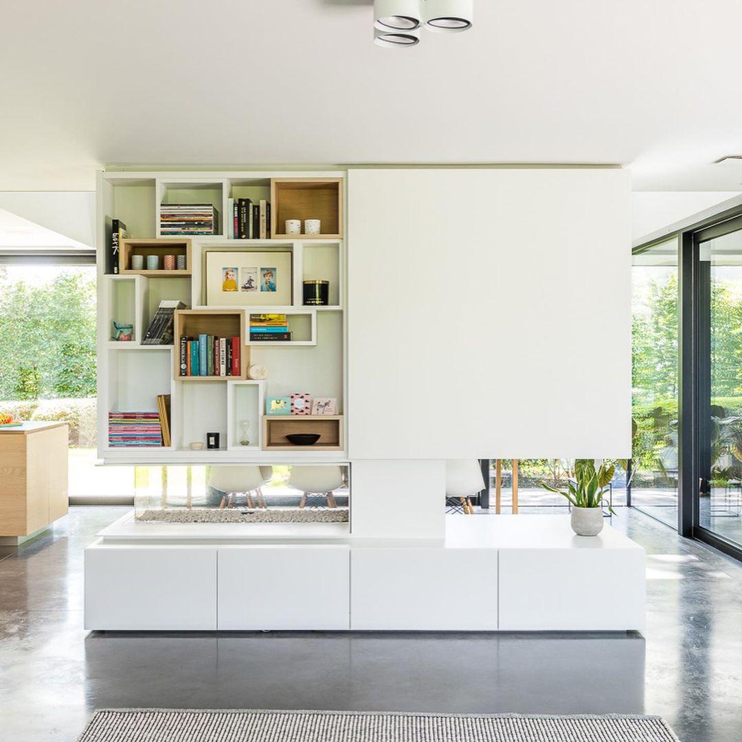 2020 06 14 CBaBVs2ABQM 2331181643345404614 | Baeyens & Beck architecten Gent | architect nieuwbouw renovatie interieur | high end | architectenbureau