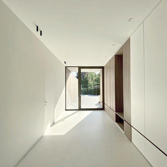 2020 06 23 CByUDw5g7j6 2338019376151902458 | Baeyens & Beck architecten Gent | architect nieuwbouw renovatie interieur | high end | architectenbureau