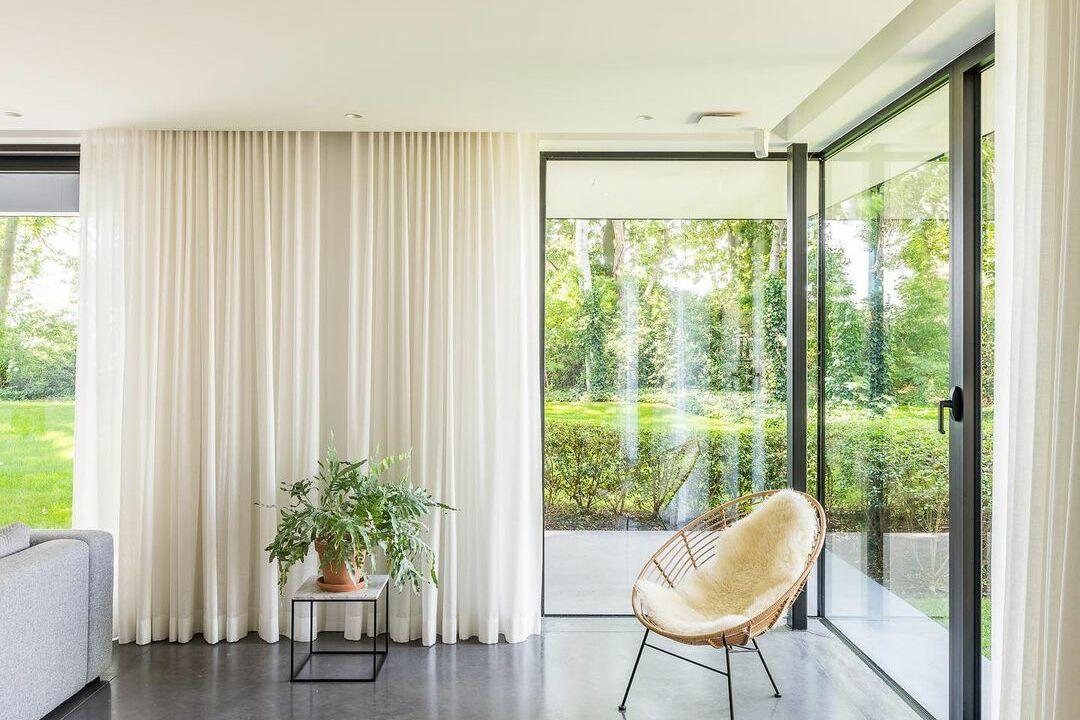 2020 08 09 CDqasD2g7NF 2371825530766078789 uai | Baeyens & Beck architecten Gent | architect nieuwbouw renovatie interieur | high end | architectenbureau