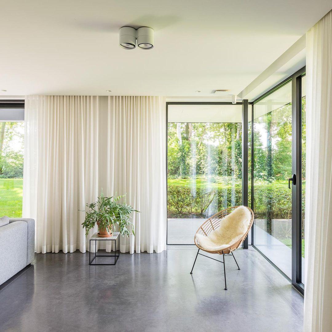 2020 08 09 CDqasD2g7NF 2371825530766078789 | Baeyens & Beck architecten Gent | architect nieuwbouw renovatie interieur | high end | architectenbureau