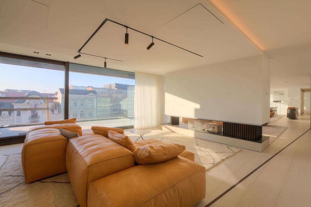 2020 10 01 CF0C4wRgs9v 2410564396767170415 | Baeyens & Beck architecten Gent | architect nieuwbouw renovatie interieur | high end | architectenbureau