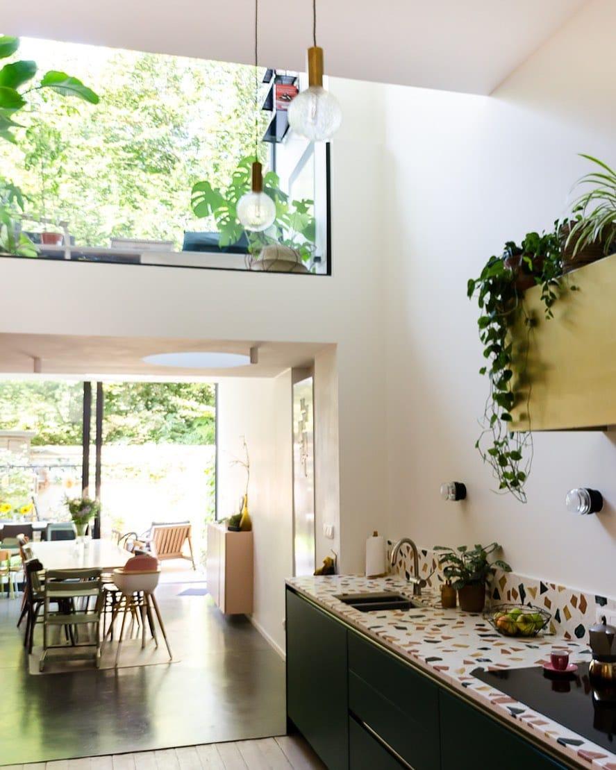 2020 10 03 CF48ZI6g7KN 2411943210806129293 | Baeyens & Beck architecten Gent | architect nieuwbouw renovatie interieur | high end | architectenbureau