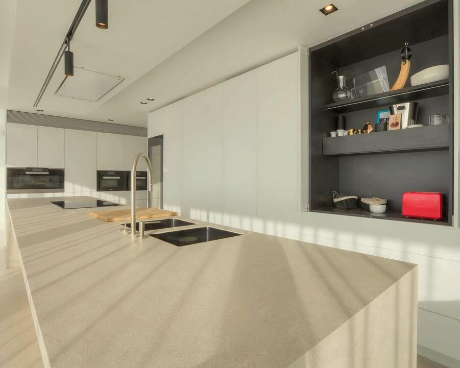 2020 10 09 CGH e Vgfub 2416174533582125979 uai | Baeyens & Beck architecten Gent | architect nieuwbouw renovatie interieur | high end | architectenbureau