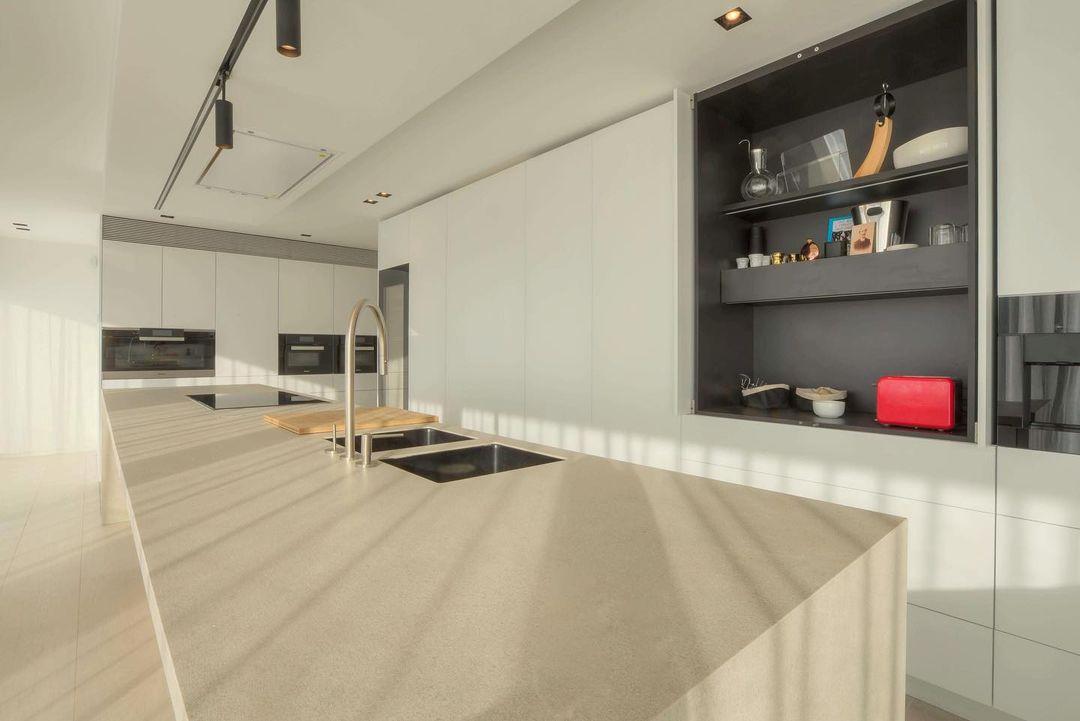 2020 10 09 CGH e Vgfub 2416174533582125979 | Baeyens & Beck architecten Gent | architect nieuwbouw renovatie interieur | high end | architectenbureau