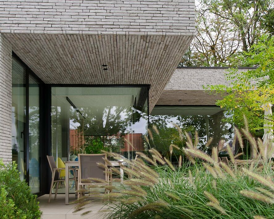 2020 10 17 CGb4vHhgy4R 2421778753140239889 uai | Baeyens & Beck architecten Gent | architect nieuwbouw renovatie interieur | high end | architectenbureau