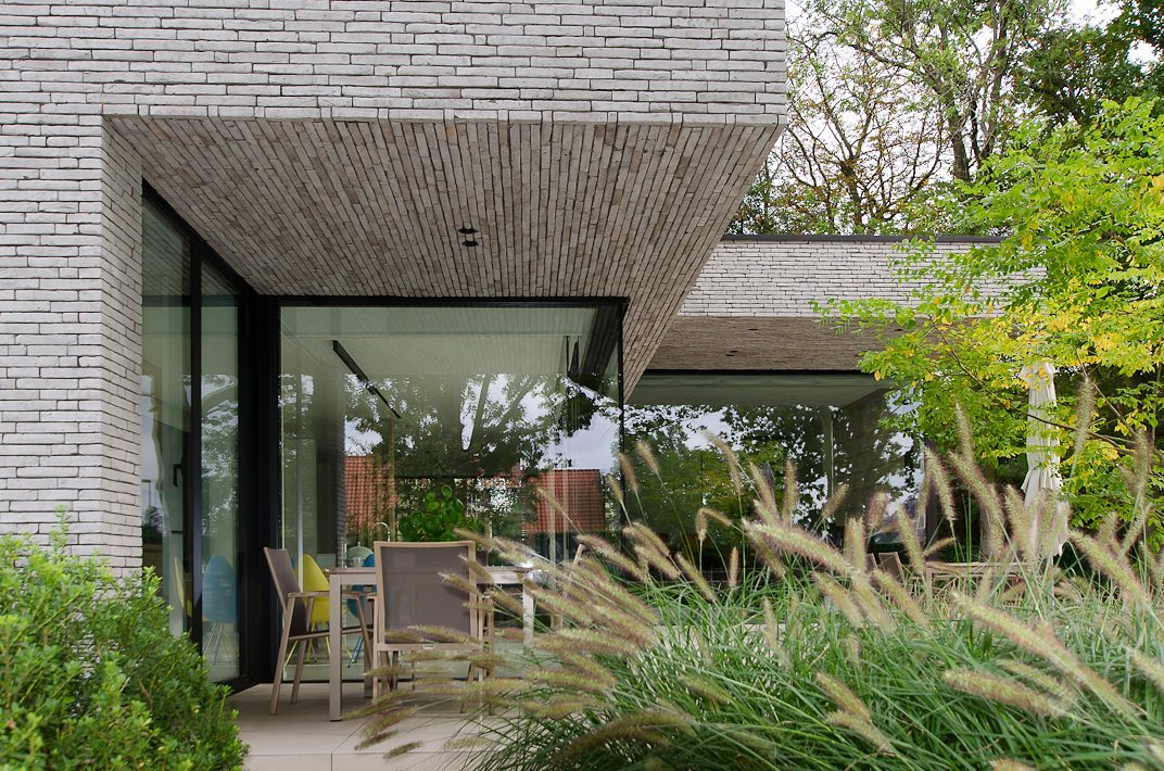 2020 10 17 CGb4vHhgy4R 2421778753140239889 | Baeyens & Beck architecten Gent | architect nieuwbouw renovatie interieur | high end | architectenbureau