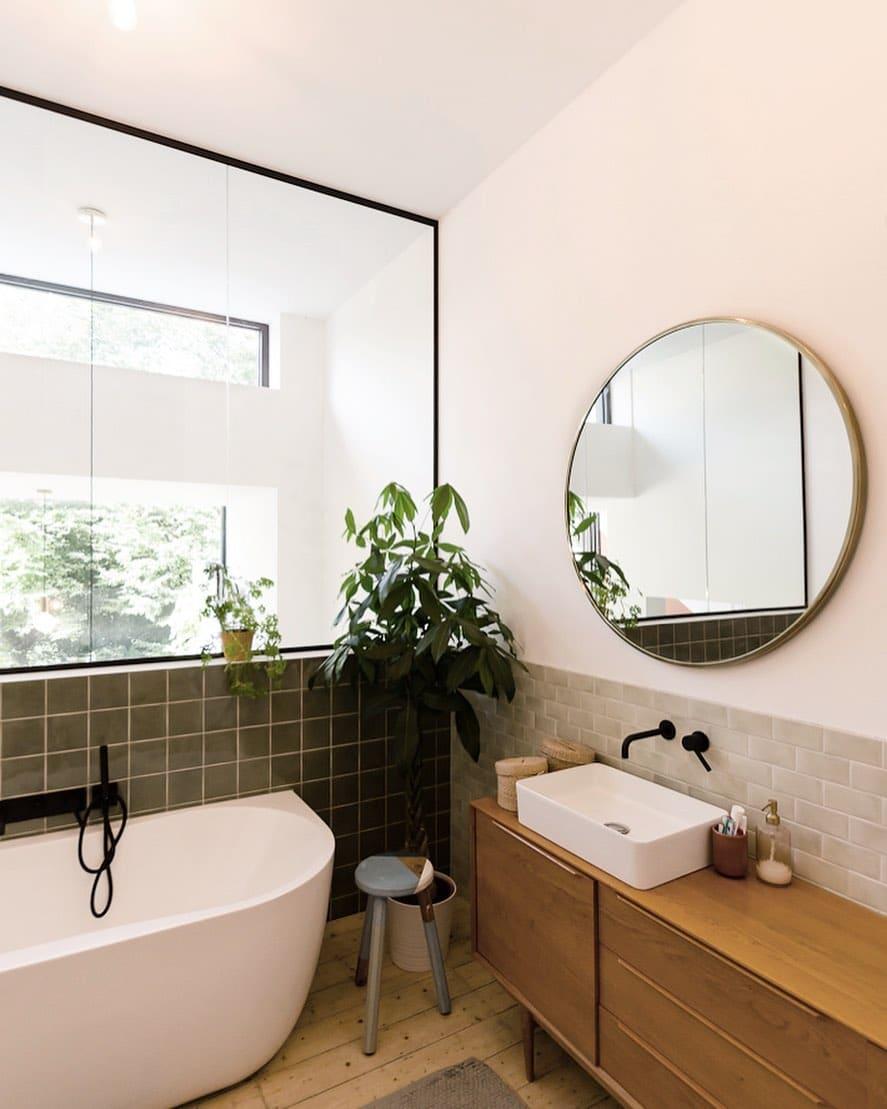 2020 10 | Baeyens & Beck architecten Gent | architect nieuwbouw renovatie interieur | high end | architectenbureau