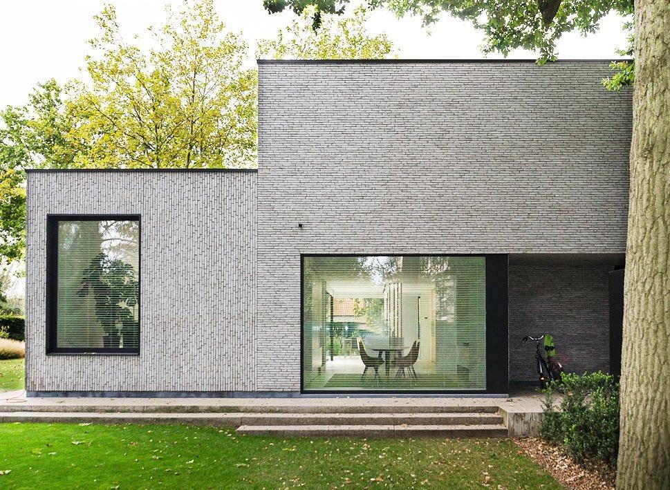 2020 10 20 CGkiJKZg Va 2424212662654334298 | Baeyens & Beck architecten Gent | architect nieuwbouw renovatie interieur | high end | architectenbureau