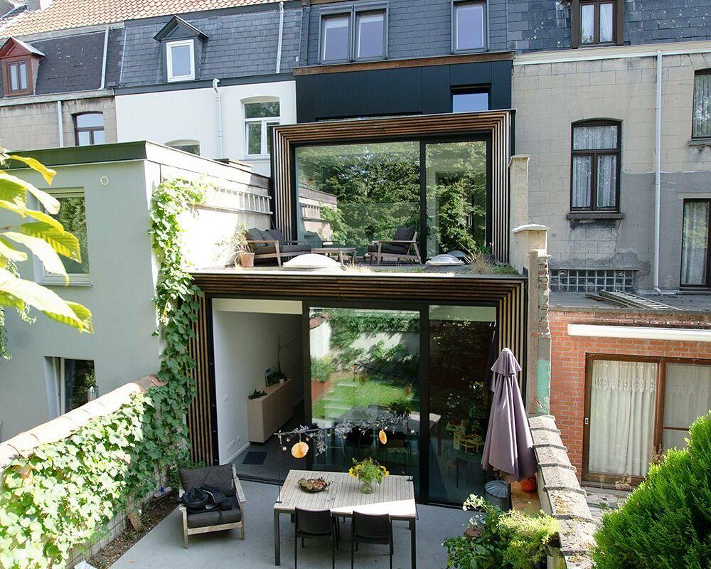 2020 10 24 CGujNecA0MI 2427032102542340875 uai | Baeyens & Beck architecten Gent | architect nieuwbouw renovatie interieur | high end | architectenbureau