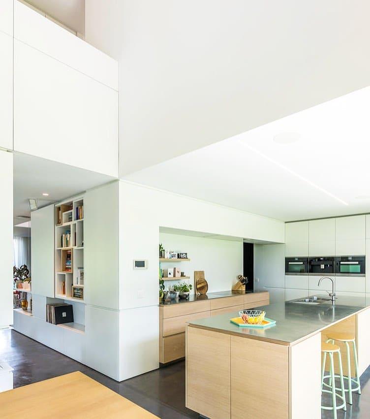 2020 11 19 CHyOFvEBPDq 2446079514397438186 | Baeyens & Beck architecten Gent | architect nieuwbouw renovatie interieur | high end | architectenbureau
