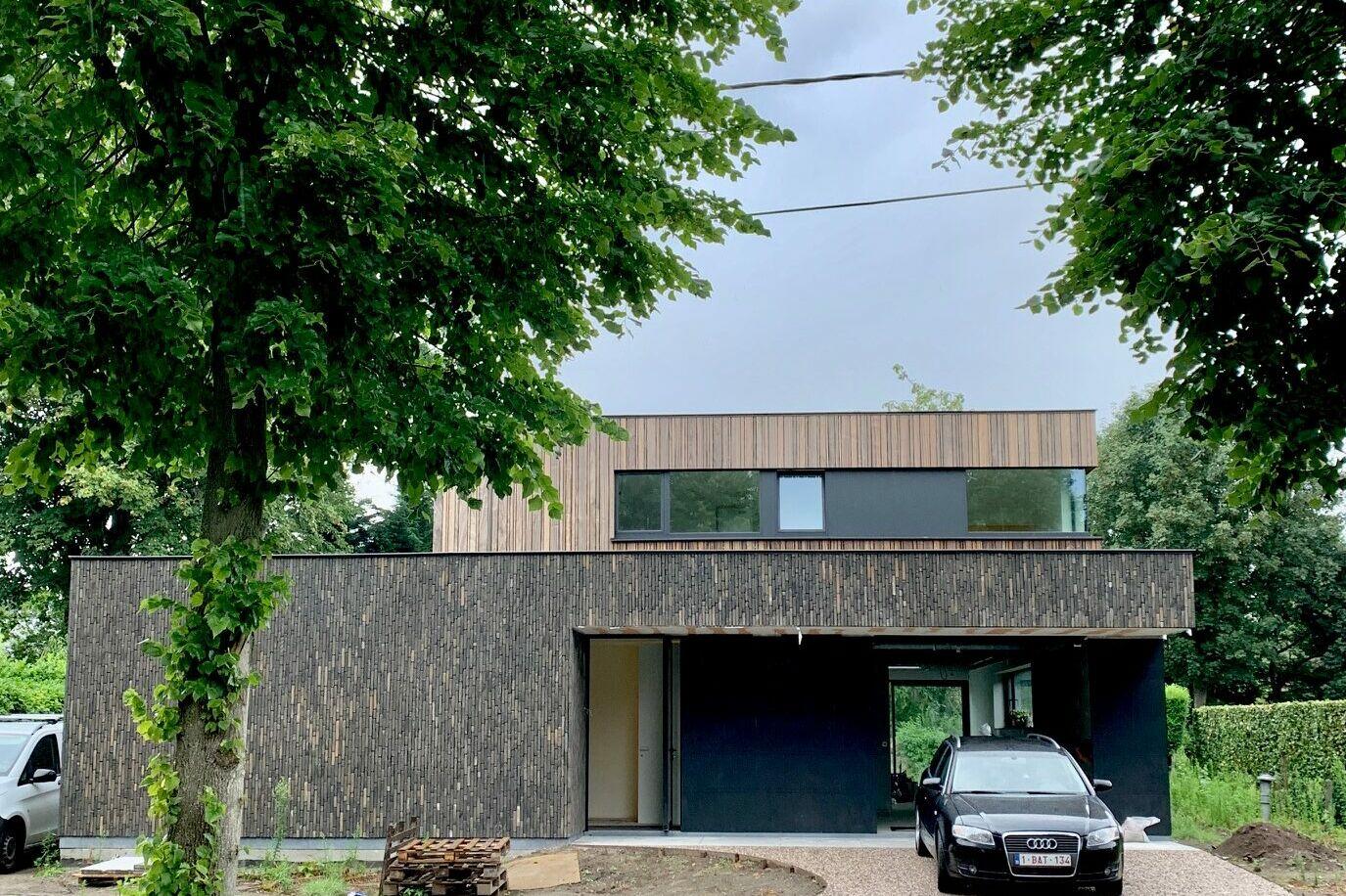 Unknown 2 e1609410983511 uai | Baeyens & Beck architecten Gent | architect nieuwbouw renovatie interieur | high end | architectenbureau