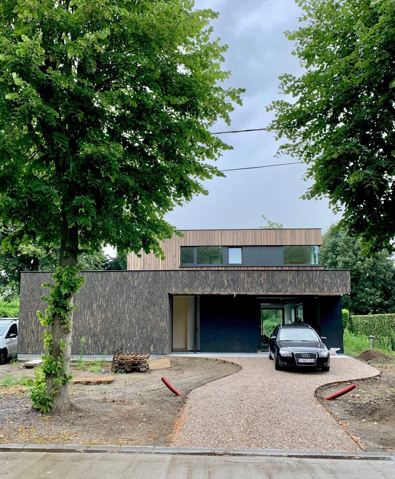 Unknown 2 e1609410983511 | Baeyens & Beck architecten Gent | architect nieuwbouw renovatie interieur | high end | architectenbureau