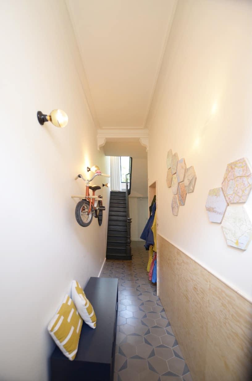 ossb | Baeyens & Beck architecten Gent | architect nieuwbouw renovatie interieur | high end | architectenbureau