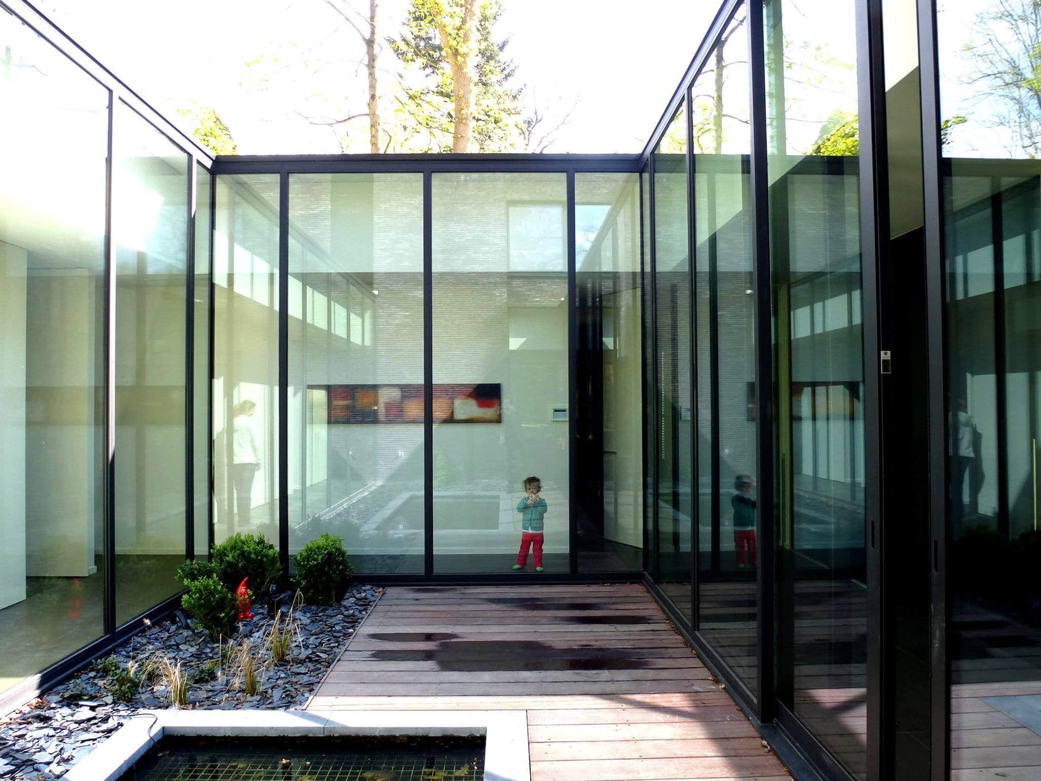10255834 625077224236822 8374225212029997009 o | Baeyens & Beck architecten Gent | architect nieuwbouw renovatie interieur | high end | architectenbureau