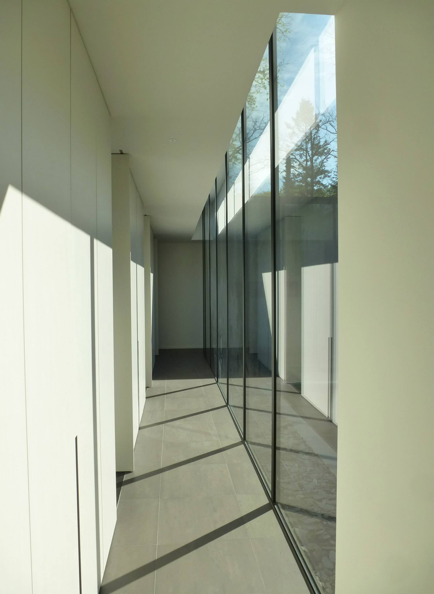 10257139 628031310608080 8512740892128421922 o | Baeyens & Beck architecten Gent | architect nieuwbouw renovatie interieur | high end | architectenbureau