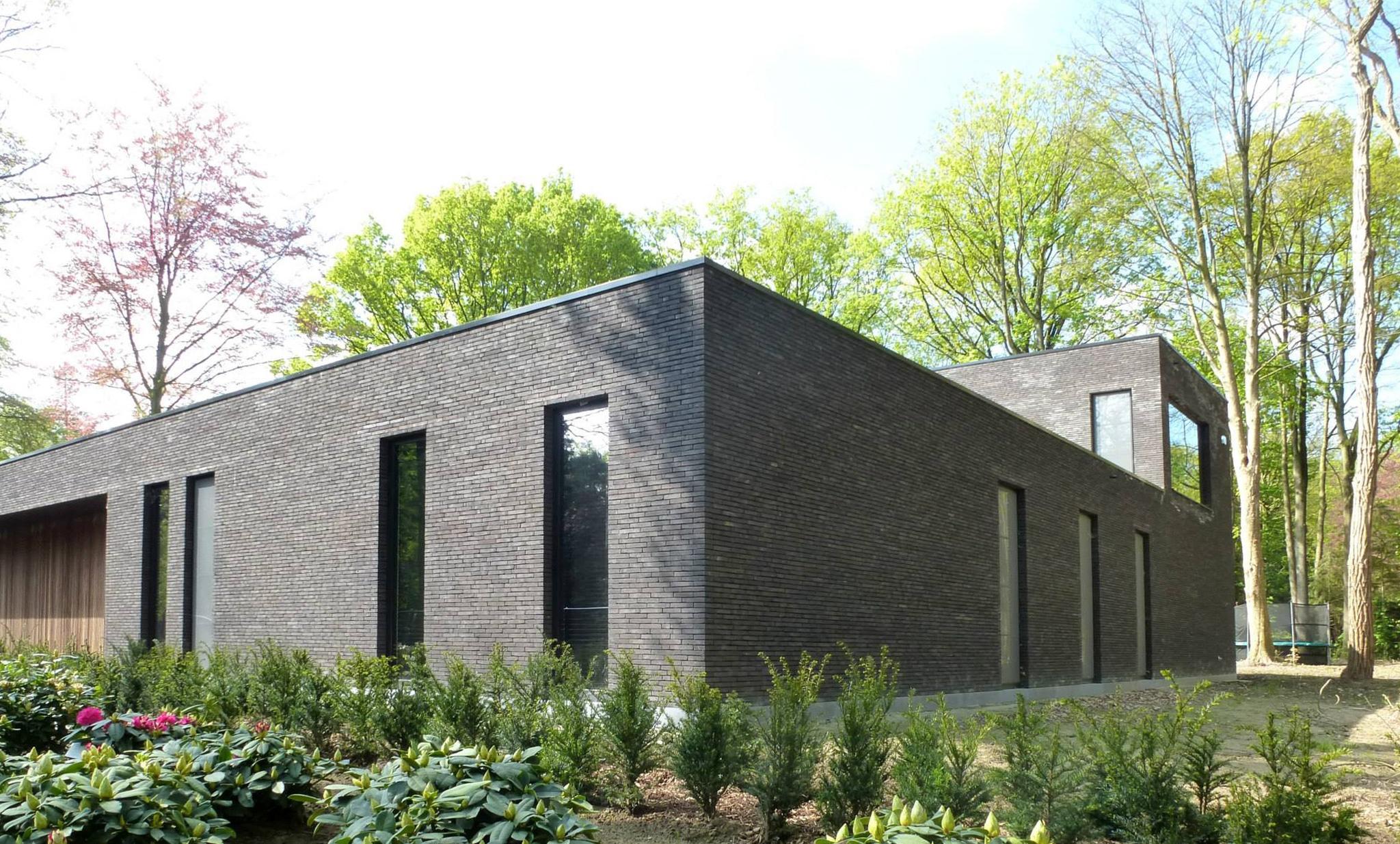 10257460 628031130608098 7661798295029162066 o | Baeyens & Beck architecten Gent | architect nieuwbouw renovatie interieur | high end | architectenbureau