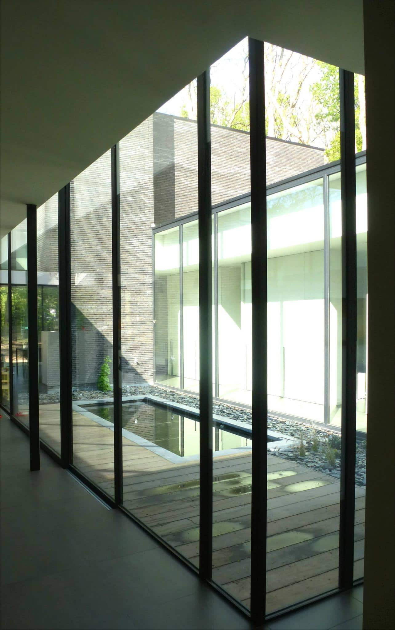 10257977 628030907274787 5636004923849968878 o | Baeyens & Beck architecten Gent | architect nieuwbouw renovatie interieur | high end | architectenbureau