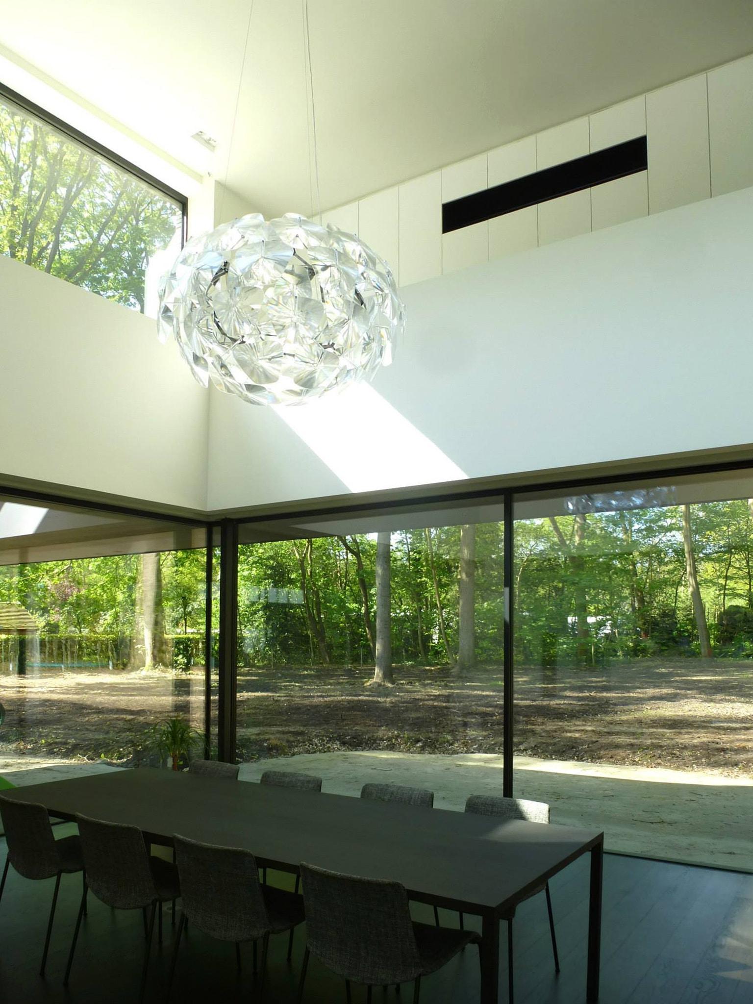 10271260 628031007274777 8357313924192333566 o | Baeyens & Beck architecten Gent | architect nieuwbouw renovatie interieur | high end | architectenbureau