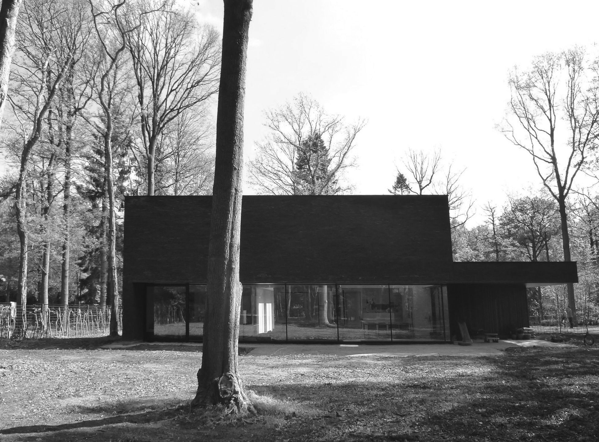 10329910 628031147274763 5418590514007092179 o | Baeyens & Beck architecten Gent | architect nieuwbouw renovatie interieur | high end | architectenbureau