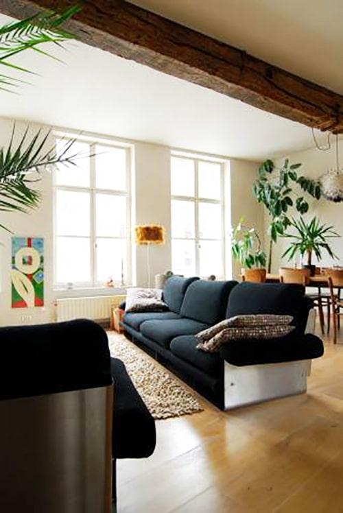 10427683 658749130869631 5389388442197044489 n | Baeyens & Beck architecten Gent | architect nieuwbouw renovatie interieur | high end | architectenbureau