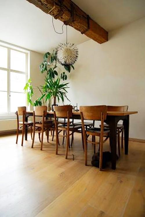 1043875 658749140869630 7071428329960218926 n | Baeyens & Beck architecten Gent | architect nieuwbouw renovatie interieur | high end | architectenbureau