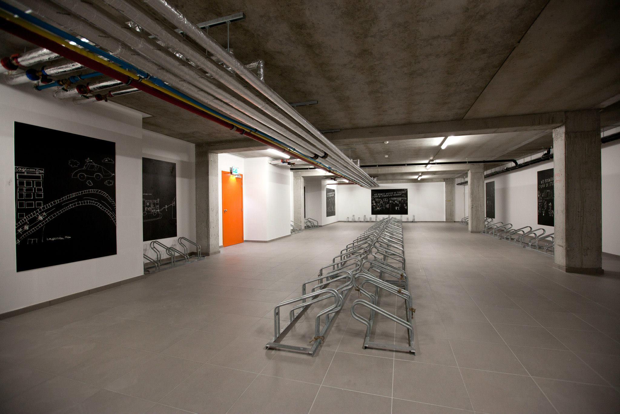 10452894 709638459114031 8518799981856056531 o 709638459114031 | Baeyens & Beck architecten Gent | architect nieuwbouw renovatie interieur | high end | architectenbureau