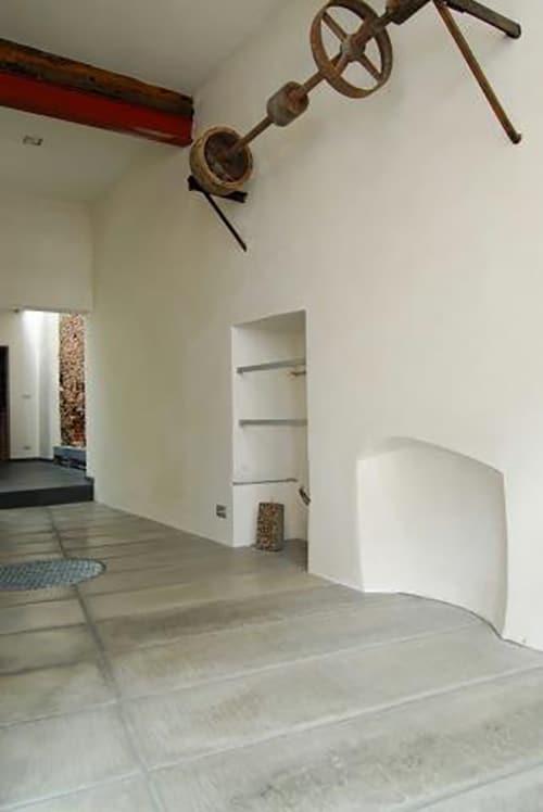 10517561 658749347536276 5535556812692220063 n | Baeyens & Beck architecten Gent | architect nieuwbouw renovatie interieur | high end | architectenbureau