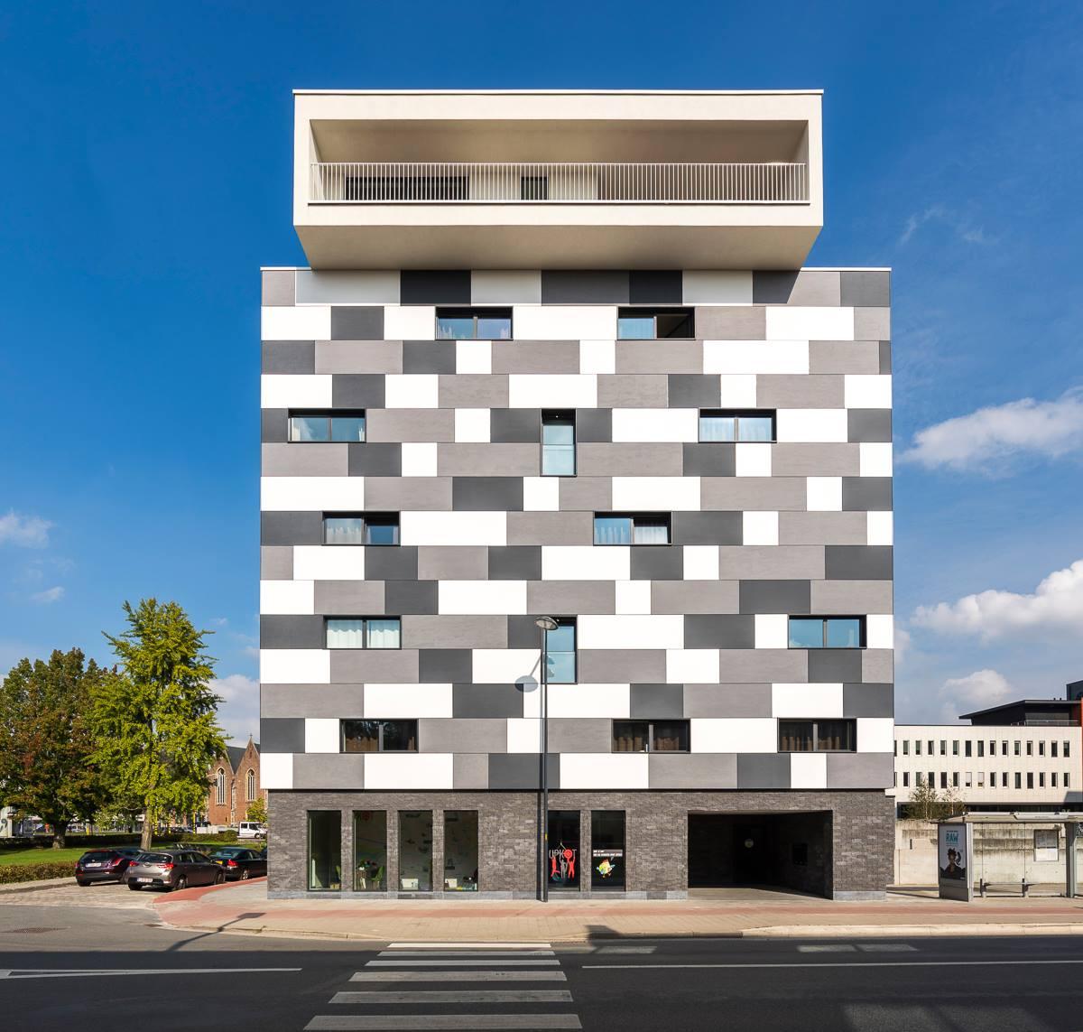 10548681 709638255780718 4580737942693656967 o 709638255780718 | Baeyens & Beck architecten Gent | architect nieuwbouw renovatie interieur | high end | architectenbureau