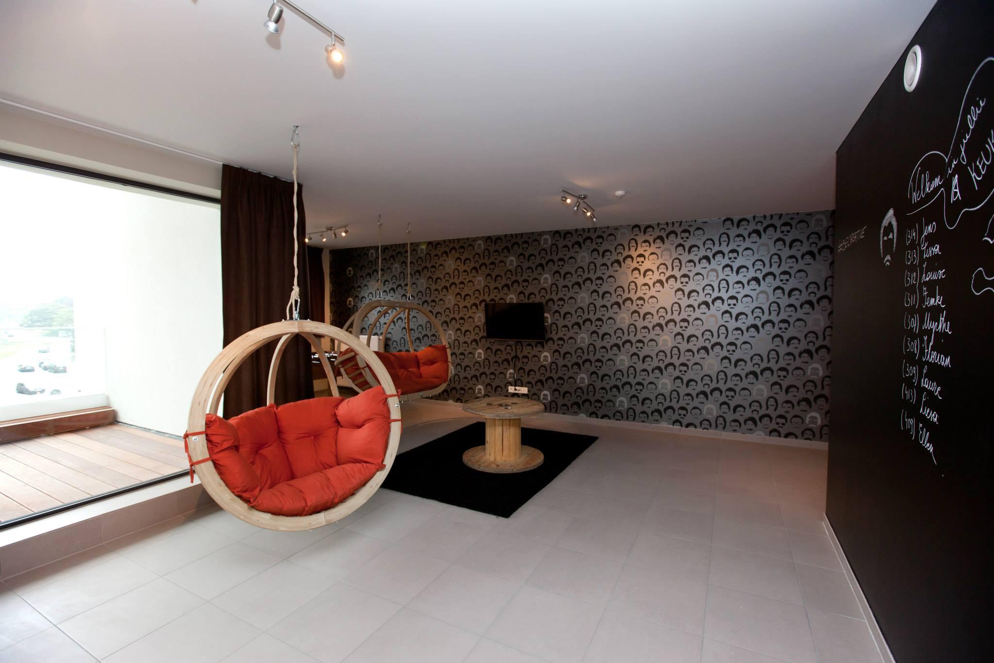 10631215 709638425780701 5378059254025419795 o 709638425780701 | Baeyens & Beck architecten Gent | architect nieuwbouw renovatie interieur | high end | architectenbureau