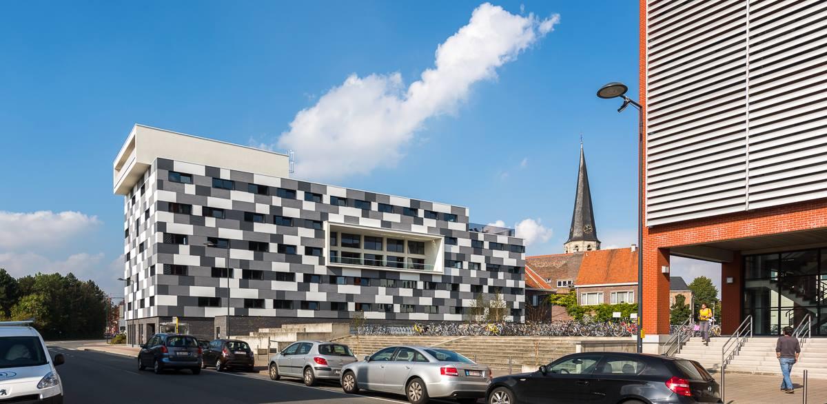 10649063 709638205780723 2602756700364385766 o 709638205780723 | Baeyens & Beck architecten Gent | architect nieuwbouw renovatie interieur | high end | architectenbureau