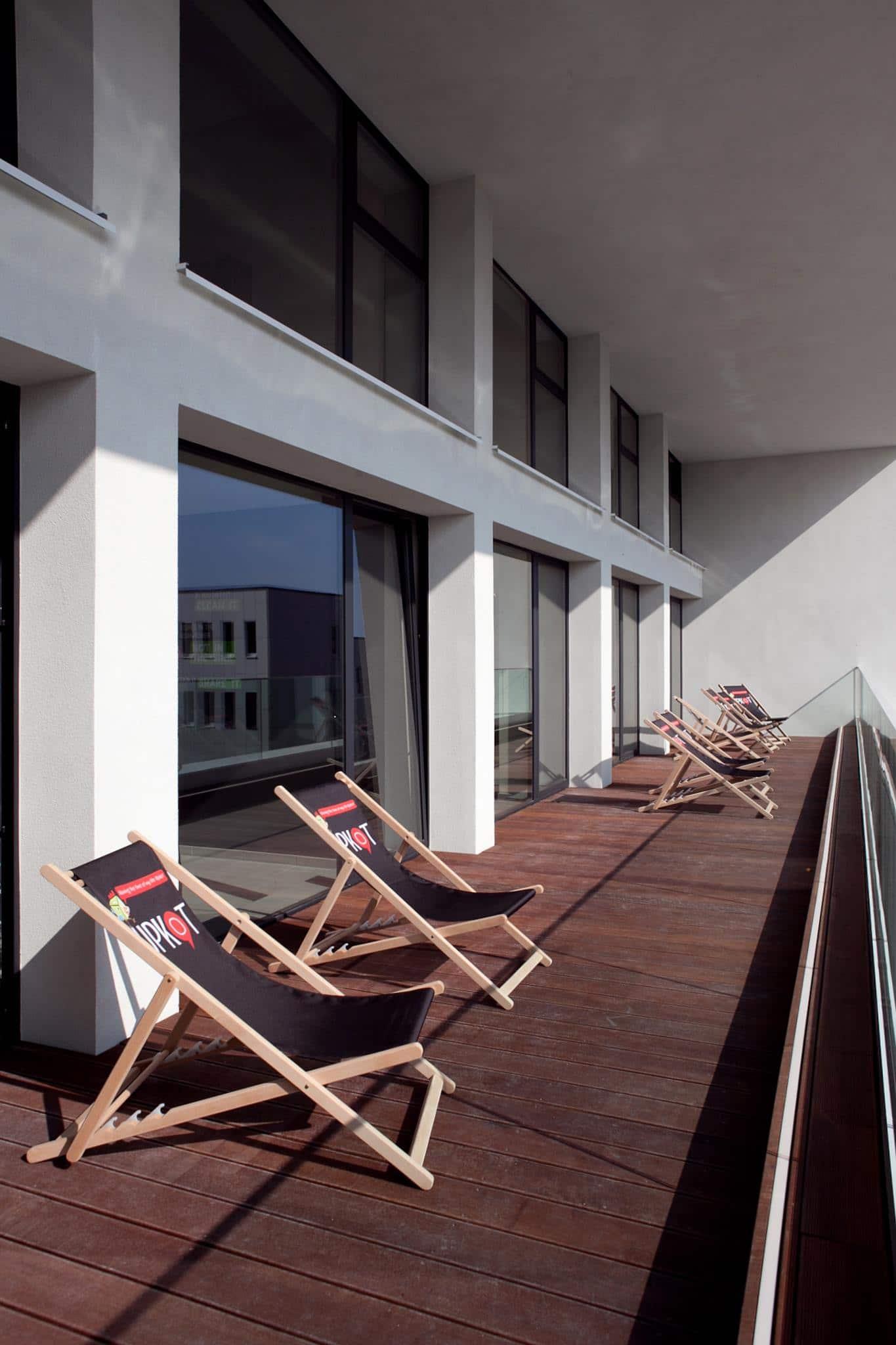 10658807 709638289114048 3752784242677029835 o 709638289114048 | Baeyens & Beck architecten Gent | architect nieuwbouw renovatie interieur | high end | architectenbureau
