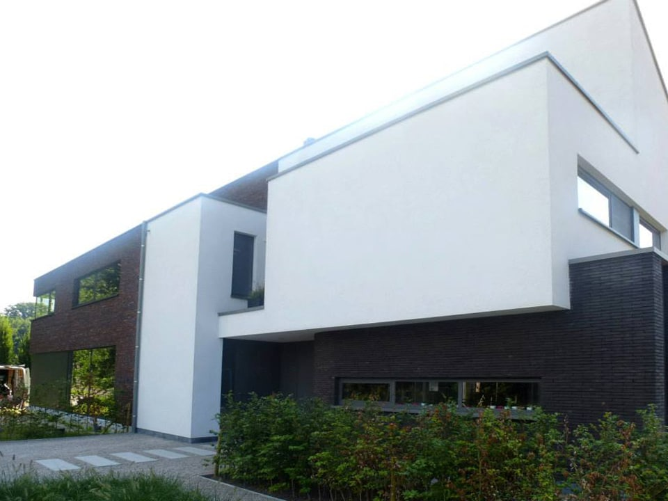 1236736 509079319169947 2104165031 n | Baeyens & Beck architecten Gent | architect nieuwbouw renovatie interieur | high end | architectenbureau