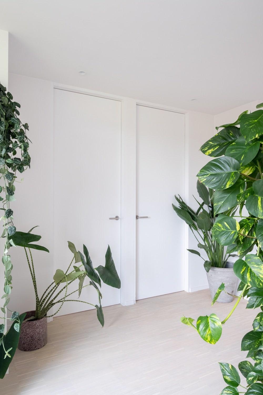 13 | Baeyens & Beck architecten Gent | architect nieuwbouw renovatie interieur | high end | architectenbureau