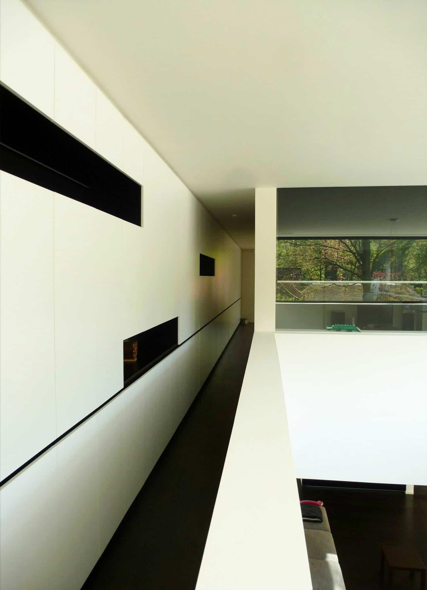 1801213 628031247274753 3399682256854531647 o | Baeyens & Beck architecten Gent | architect nieuwbouw renovatie interieur | high end | architectenbureau