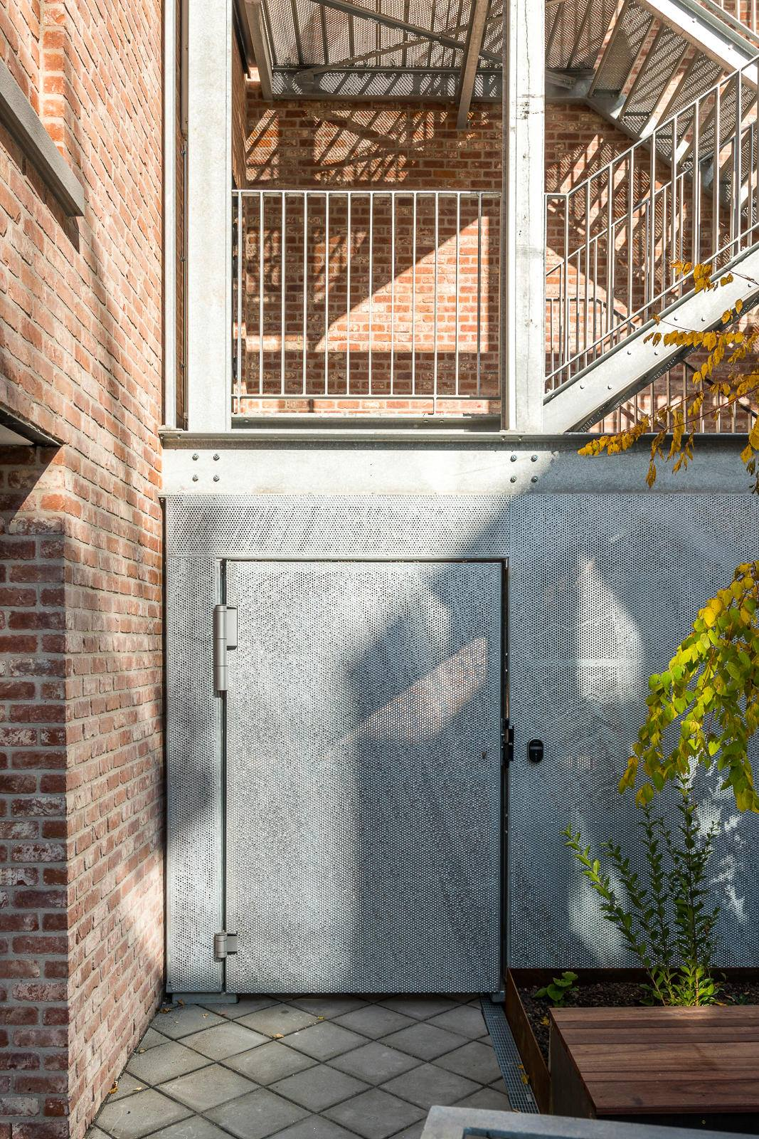 43629549 1900251216727881 7626273771933925376 o | Baeyens & Beck architecten Gent | architect nieuwbouw renovatie interieur | high end | architectenbureau