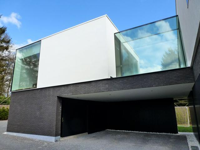 544969 293307684080446 1870014058 n | Baeyens & Beck architecten Gent | architect nieuwbouw renovatie interieur | high end | architectenbureau