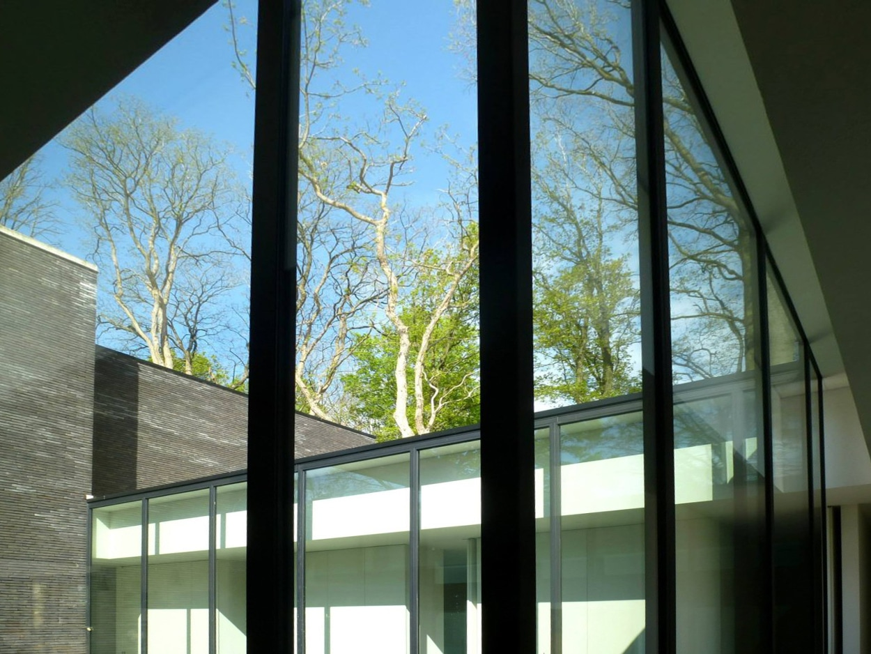 905321 628030977274780 4439073358880222845 o 1250x938 1 | Baeyens & Beck architecten Gent | architect nieuwbouw renovatie interieur | high end | architectenbureau