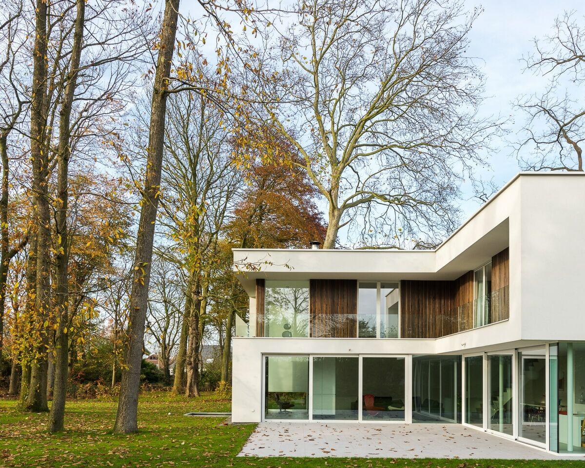 BB Emma 017web uai | Baeyens & Beck architecten Gent | architect nieuwbouw renovatie interieur | high end | architectenbureau