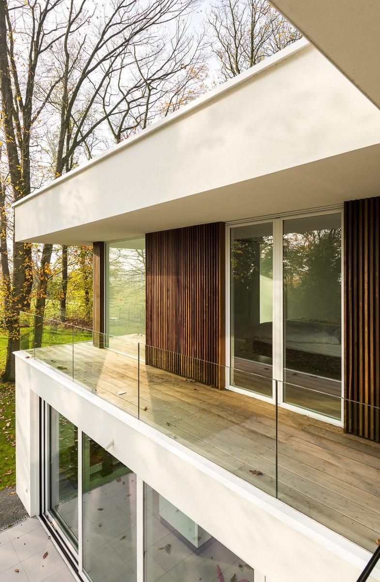 BB Emma 025web | Baeyens & Beck architecten Gent | architect nieuwbouw renovatie interieur | high end | architectenbureau