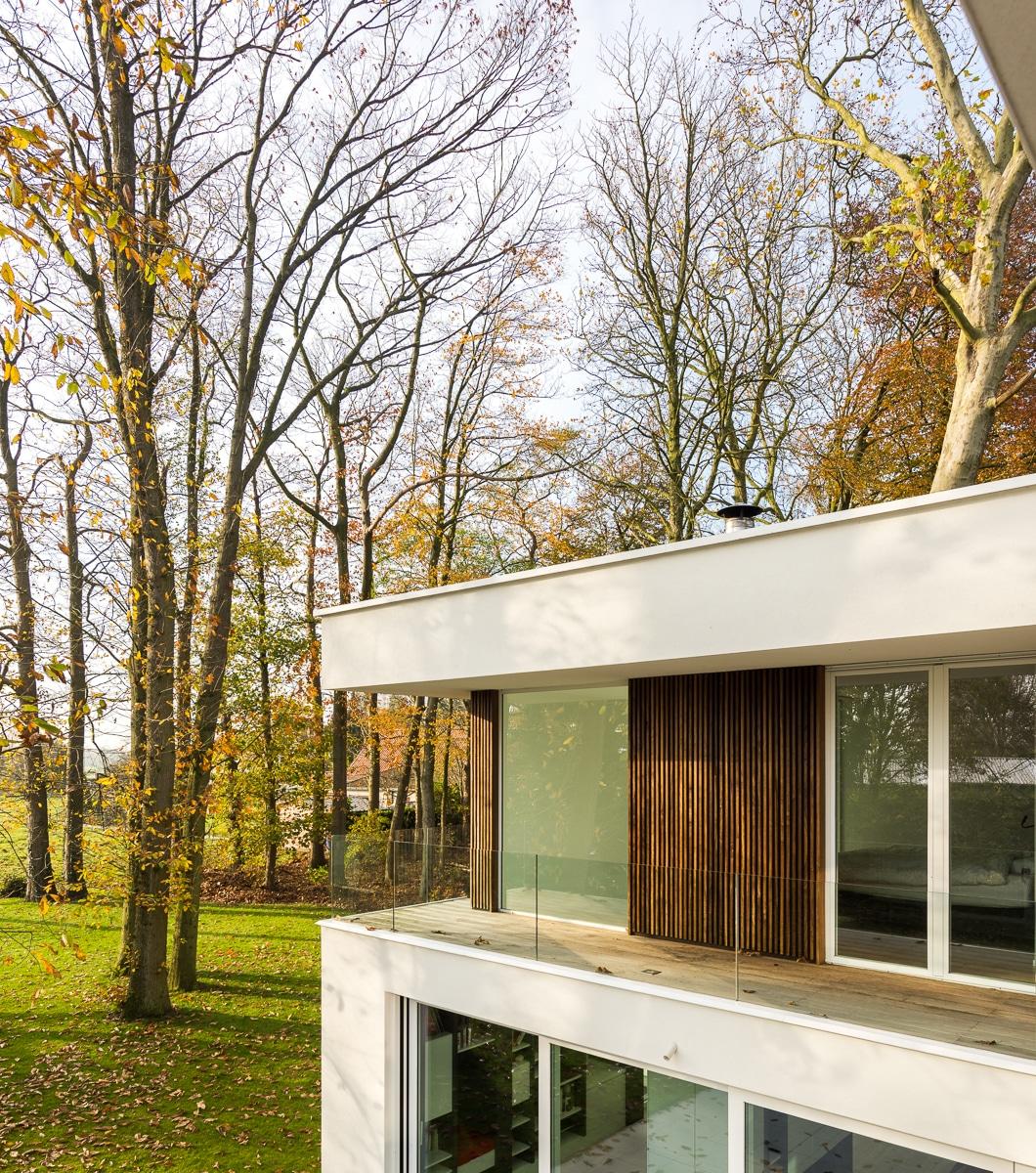 BB Emma 031web | Baeyens & Beck architecten Gent | architect nieuwbouw renovatie interieur | high end | architectenbureau