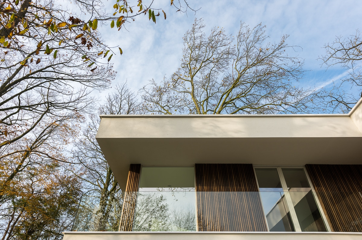 BB Emma 032web | Baeyens & Beck architecten Gent | architect nieuwbouw renovatie interieur | high end | architectenbureau