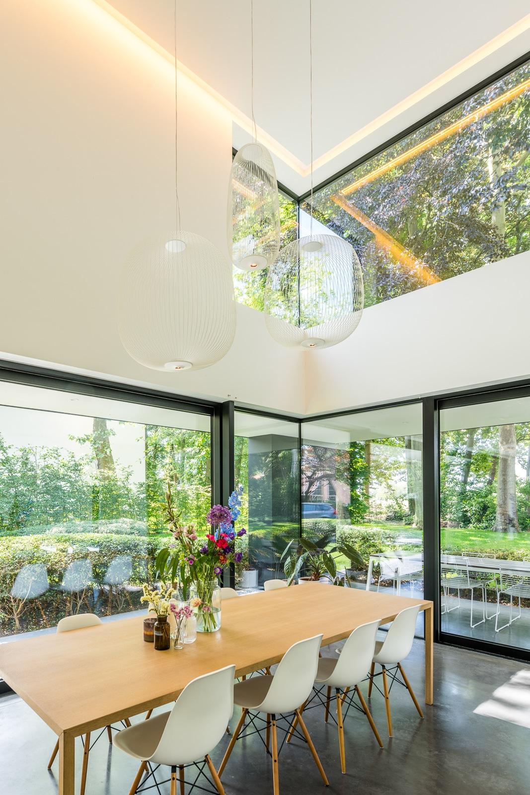 BaeyensBeck Kjell 029web | Baeyens & Beck architecten Gent | architect nieuwbouw renovatie interieur | high end | architectenbureau